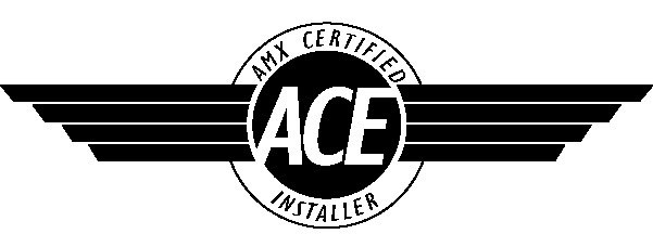 AMX-Installer